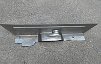 Ремонтная вставка моторного щита под усилитель ВАЗ-2108, 2109, 21099, 2113, 2114, 2115