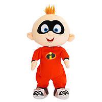 Интерактивная игрушка Джек -Джек Суперсемейка 2 Jack-Jack  Incredibles 2, фото 1