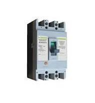 АВ3001 Автоматический выключатель  3П 50А промфактор