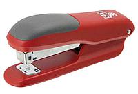 Cтеплер Sax 39