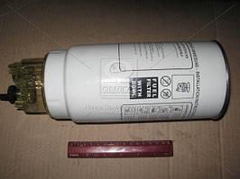 Фильтр топливный (сепаратора) КАМАЗ ЕВРО-2, DAF (BIG). GB-6245