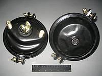 Камера тормозная передняя тип 24 КАМАЗ (вылет штока 25 мм) . 100.3519210