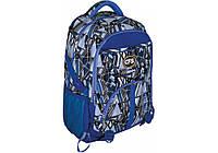 Рюкзак молодежный ортопедический Cool for School