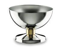 62336 Ведро для охлаждения напитков н/ж сталь Lacor (o36 см)