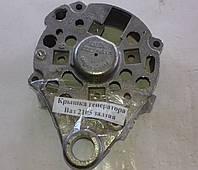 Крышка генератора задняя  Ваз 2104,2105,2107  Г 222, фото 1