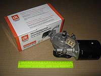 Моторедуктор стеклоочистителя ВАЗ 2108-09, ГАЗ 3302,31029 12В 10Вт . 171.3730