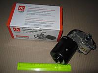 Моторедуктор стеклоочистителя ГАЗ 3302, 31029, ВАЗ 2108-09 12В 10Вт . 176.3730