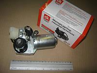 Моторедуктор стеклоочистителя ВАЗ 21083,-2121, ЗАЗ 1102 задний (12В) . 471.3730