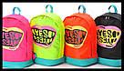Рюкзак молодежный YES!, фото 4