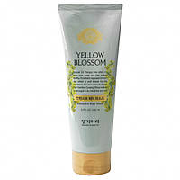 DAENG GI MEO RI Yellow Blossom Intensive Hair Mask Интенсивная маска для волос, 200 мл