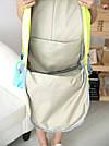 Рюкзак молодежный YES!, фото 5