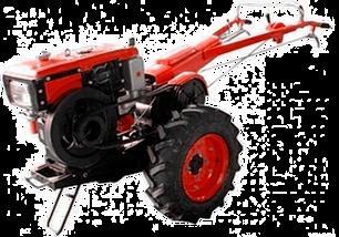 Аграрная техника