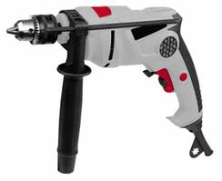 Дрель ударная Forte ID 650 VR