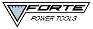 Електроінструмент Forte