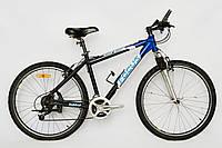 Велосипед Focus high peak АКЦИЯ -60%
