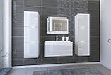 Набір меблів для ванної кімнати IBIZA, фото 2