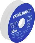 Шинуюча стрічка Construct 2мм/90см, Kerr