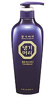 DAENG GI MEO RI ChungEun Conditioner Тонизирующий кондиционер для всех типов волос, 500мл
