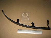 Полоска под правой фарой Opel OMEGA 99-03 (DEPO). 442-3702R-UD