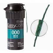 Ретракційна нитка без просочення EasyCord 000 - 330 см, Omicron