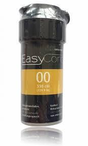 Ретракційна нитка без просочення EasyCord 00 - 330 см, Omicron