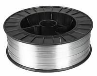 Проволока ER-5356 алюминий 0,5кг 0,8мм