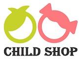 Детская одежда оптом и в розницу от интернет магазина Child-Shop