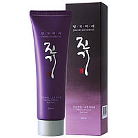 Відновлююча маска для волосся, 120мл