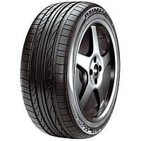 Летние шины Bridgestone Dueler H/P Sport 255/55 R19 111H XL