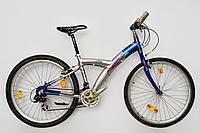 Велосипед Prince alu АКЦИЯ -30%