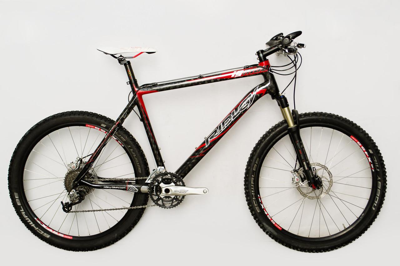 Продам велосипед FOCUS. 26