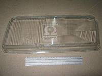 Стекло фары левой VW PASSAT B4 93-96 (DEPO). 47-441-1116LELD
