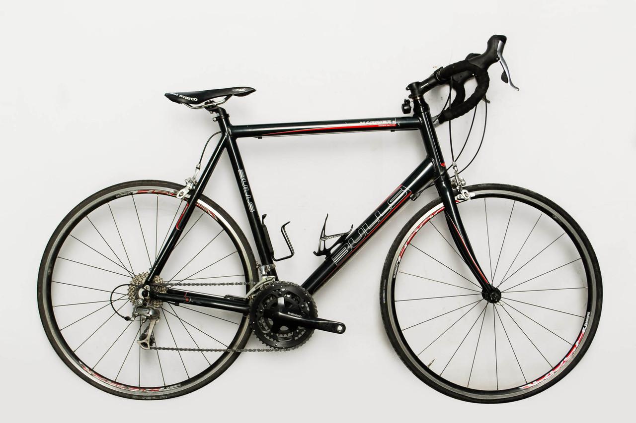 Велосипед Bulls harier АКЦІЯ - 30%