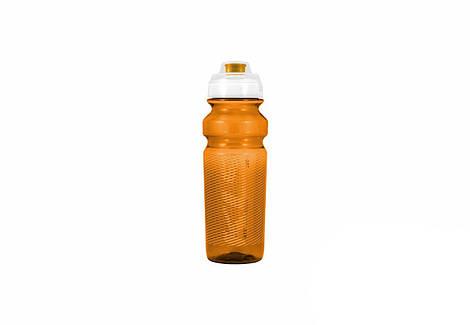 Велофляга KLS Tularosa 750 ml orange