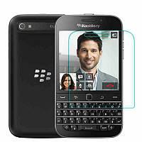 Защитное стекло TOTO для BlackBerry Q20