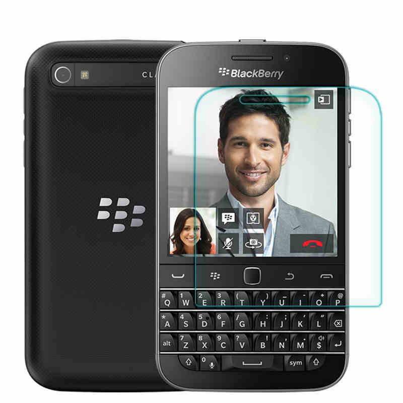 Защитное стекло TOTO для BlackBerry Classic Q20