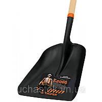 Совковая лопата Truper PCAY-P