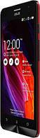 Asus ZenFone 5 2Gb+16Gb