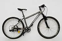 Велосипед Skepenwolf T2 АКЦИЯ -30%