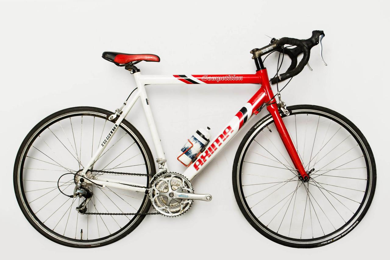 Велосипед Axima АКЦІЯ - 30%