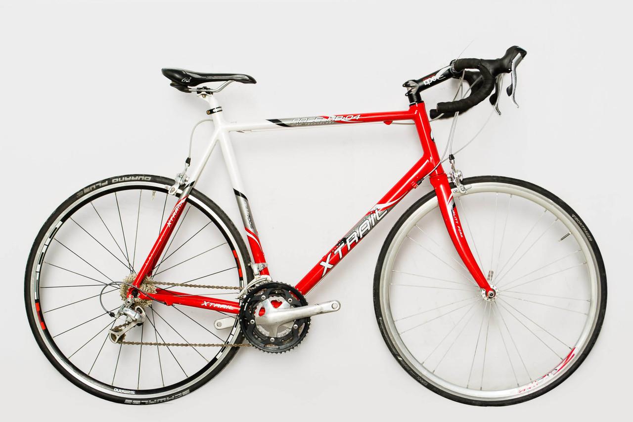 Велосипед Xtrail race HB04 АКЦІЯ - 30%