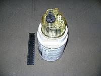 Элемент фильтрующий топливный (сепаратора) КАМАЗ ЕВРО-2, DAF (BIG). GB-6118