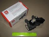 Моторедуктор стеклоочистителя DAEWOO, LANOS 12В 30Вт . 96303118