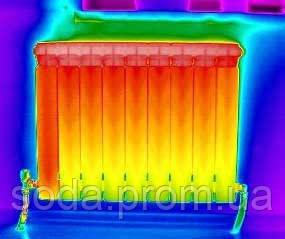 Пропиленгликоль для системы отопления, теплоносители.