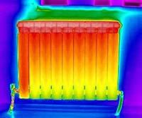 Пропиленгликоль для системы отопления, теплоносители., фото 1