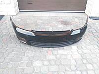 Бампер Шкода Октавія А5 Skoda Octavia A5 1Z0 807 221M, фото 1