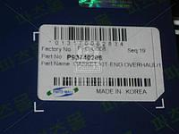 Прокладка FULL DAEWOO A15DMS (PARTS-MALL). PFC-G008