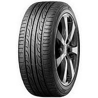 Летние шины Dunlop SP Sport LM704 215/55 R17 94V