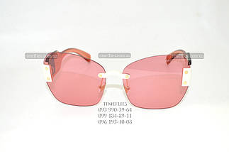 Miu Miu №71 Сонцезахисні окуляри, фото 2