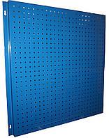 Панель перфорированная для инструмента  650 х 700 х 25, фото 1